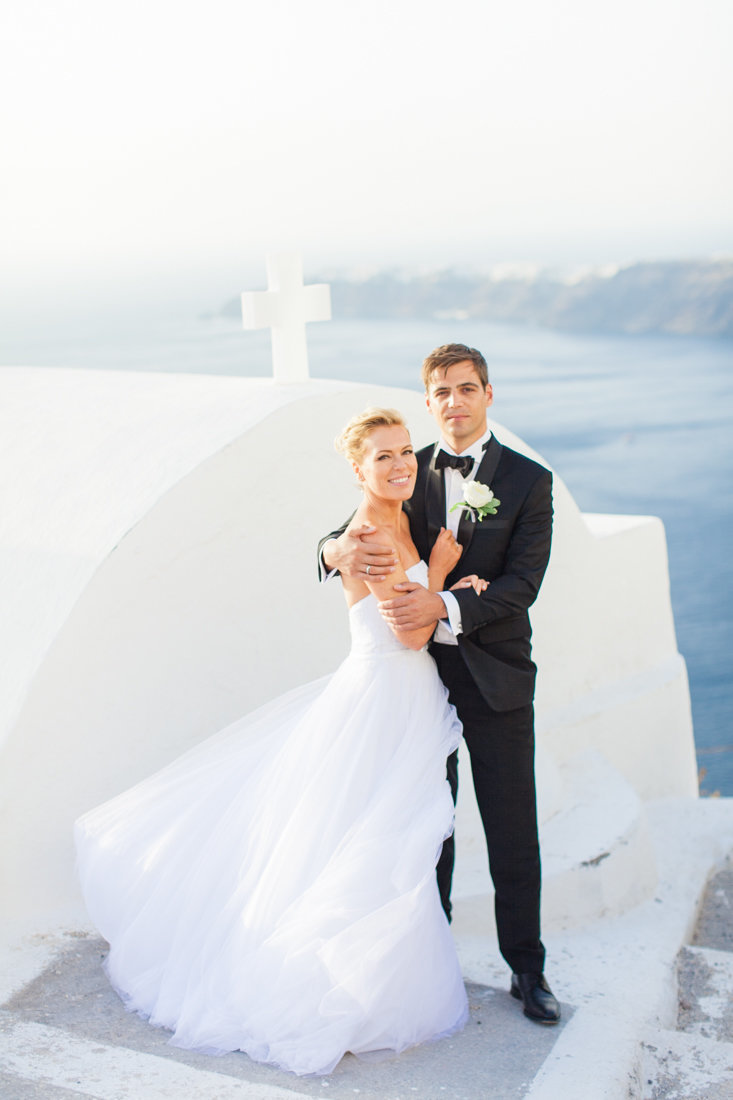 santorini-luxury-wedding-photographer-roberta-facchini-photography-22