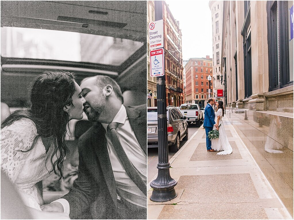 downtown boston wedding_0018