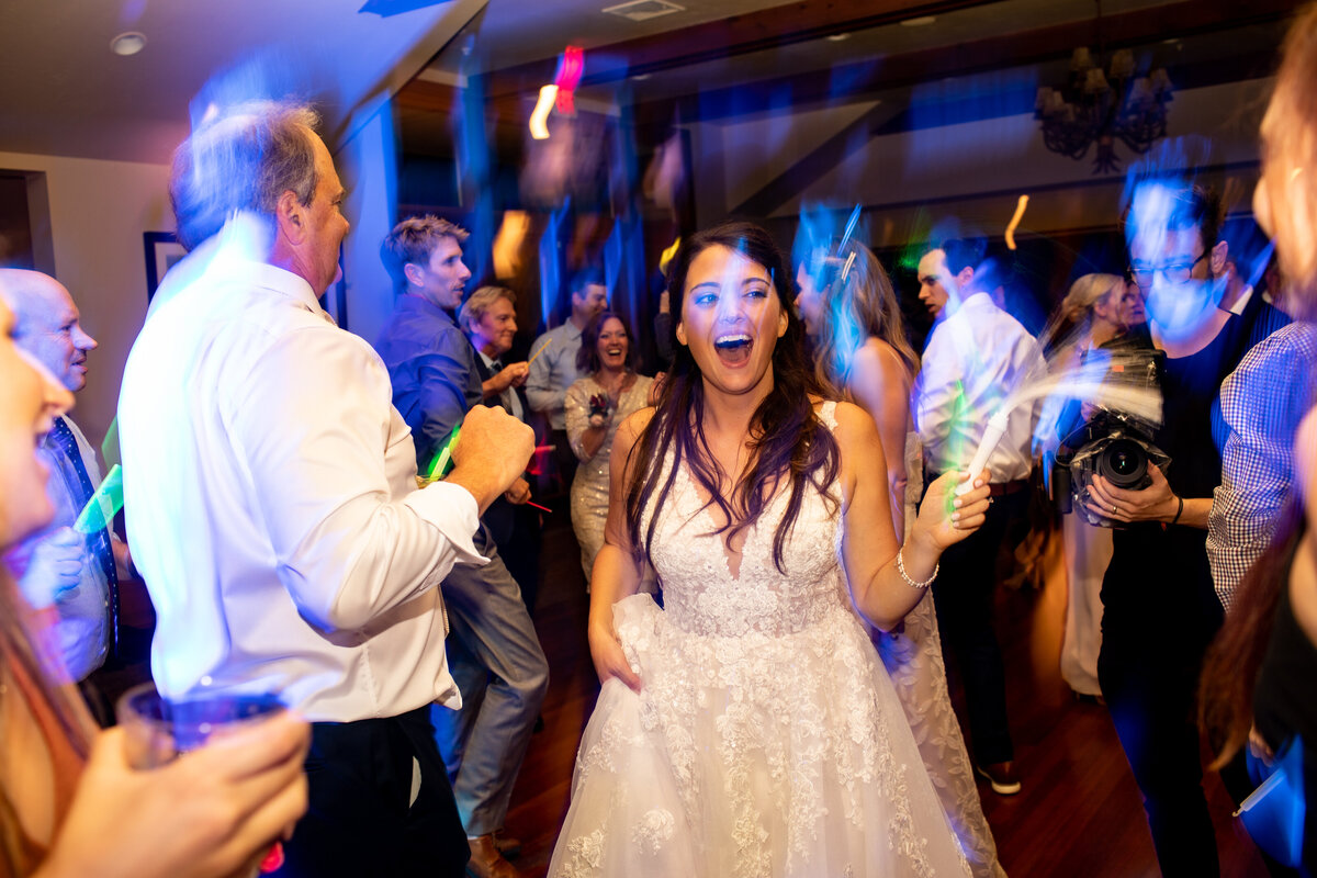 bride-dancing-fun