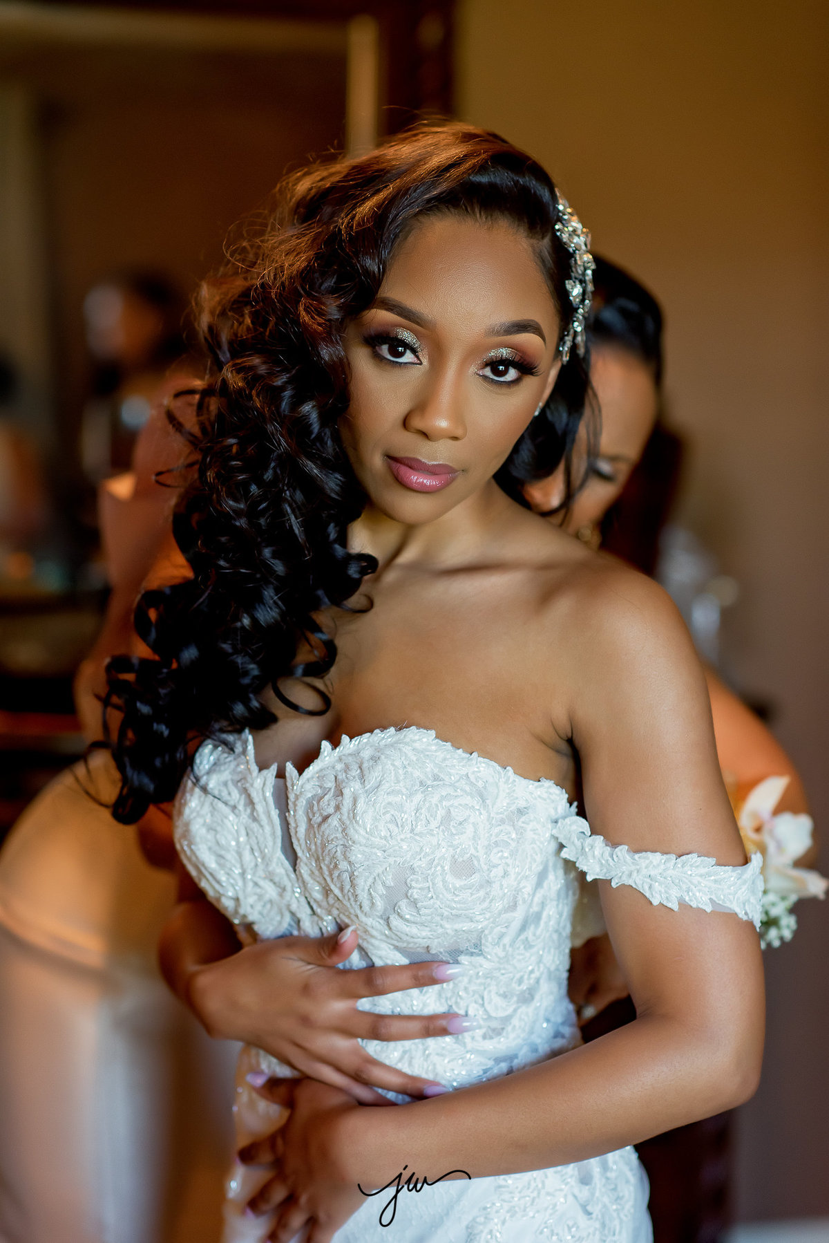 new-orleans-best-african-american-wedding-photographer-james-willis-7
