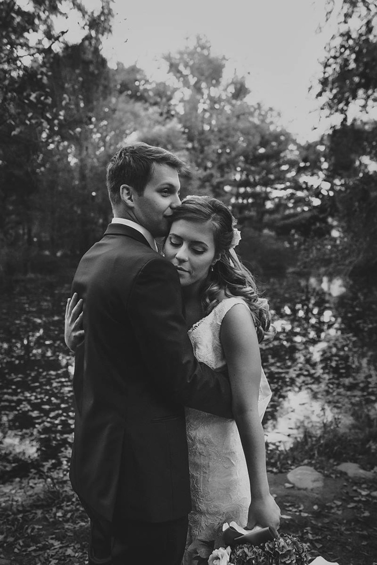 Megan-Marie-Photographer-Vermont-New-England-Family-Wedding-Portrait-Couples-Photographer--21