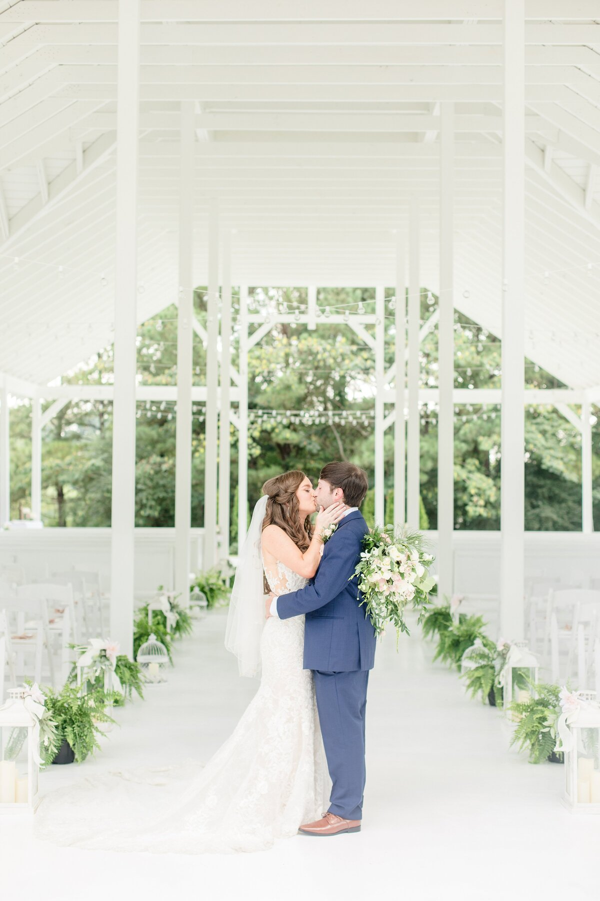 Wedding Gallery - A&J Birmingham, Alabama Wedding & Engagement Photographers - Katie & Alec Photography 65