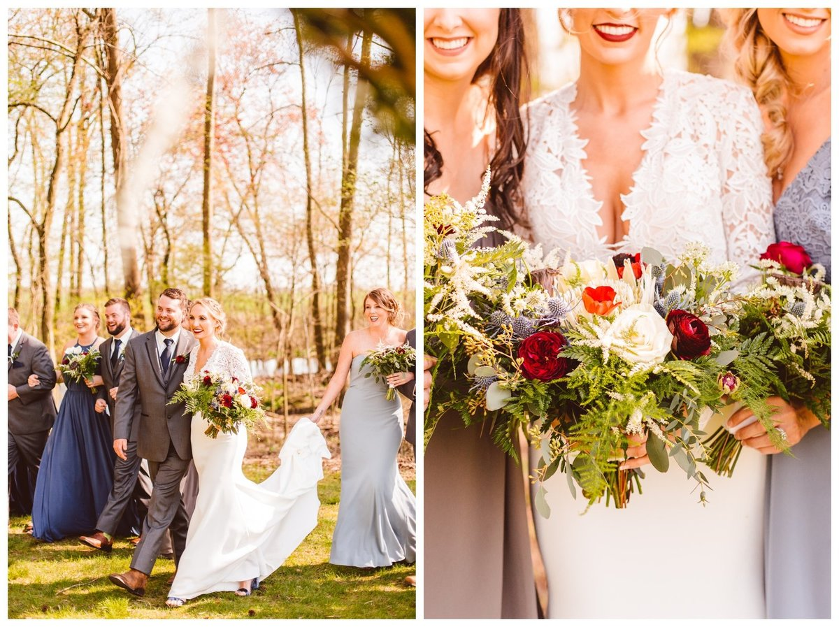 romantic-and-moody-backyard-spring-wedding-inspiration-brooke-michelle-photography_2244