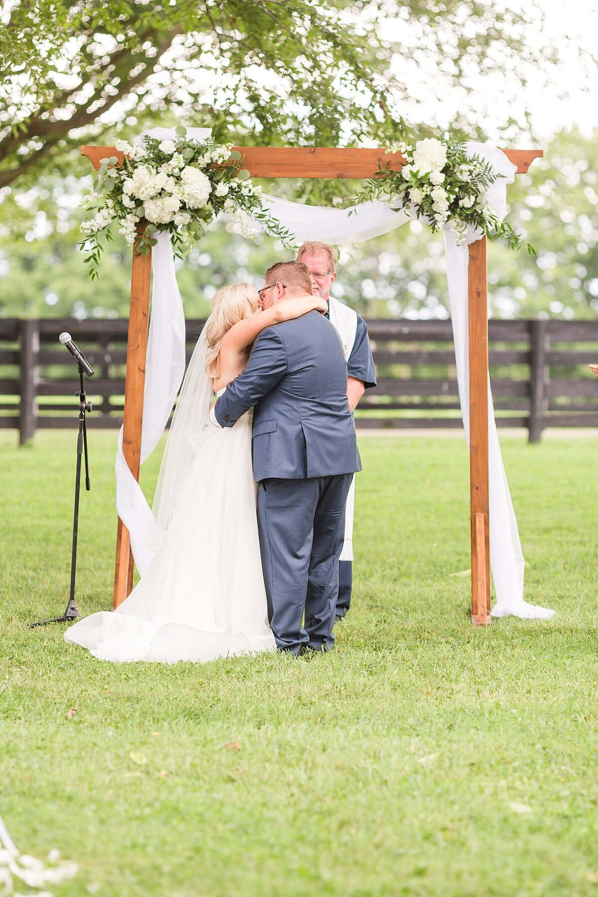 Kara Webster Photography | Mac & Maggie | Bradshaw-Duncan House Louisville, KY Wedding Photographer_0063