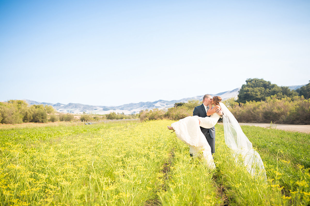 leilani_phil_apple_creek_ranch_wedding_photos-885 (1)