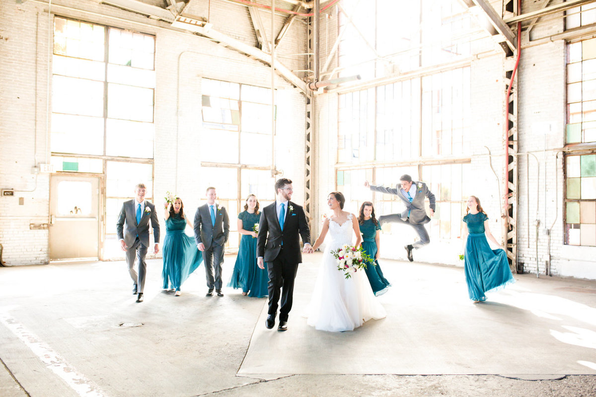 Albuquerque Wedding Photographer_Abq Rail Yards Reception_www.tylerbrooke.com_004
