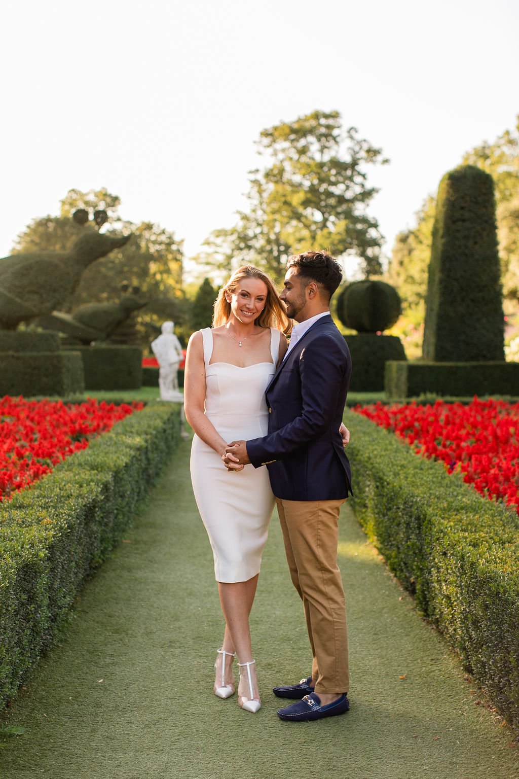 cliveden-house-wedding-photographer-roberta-facchini-photography-931