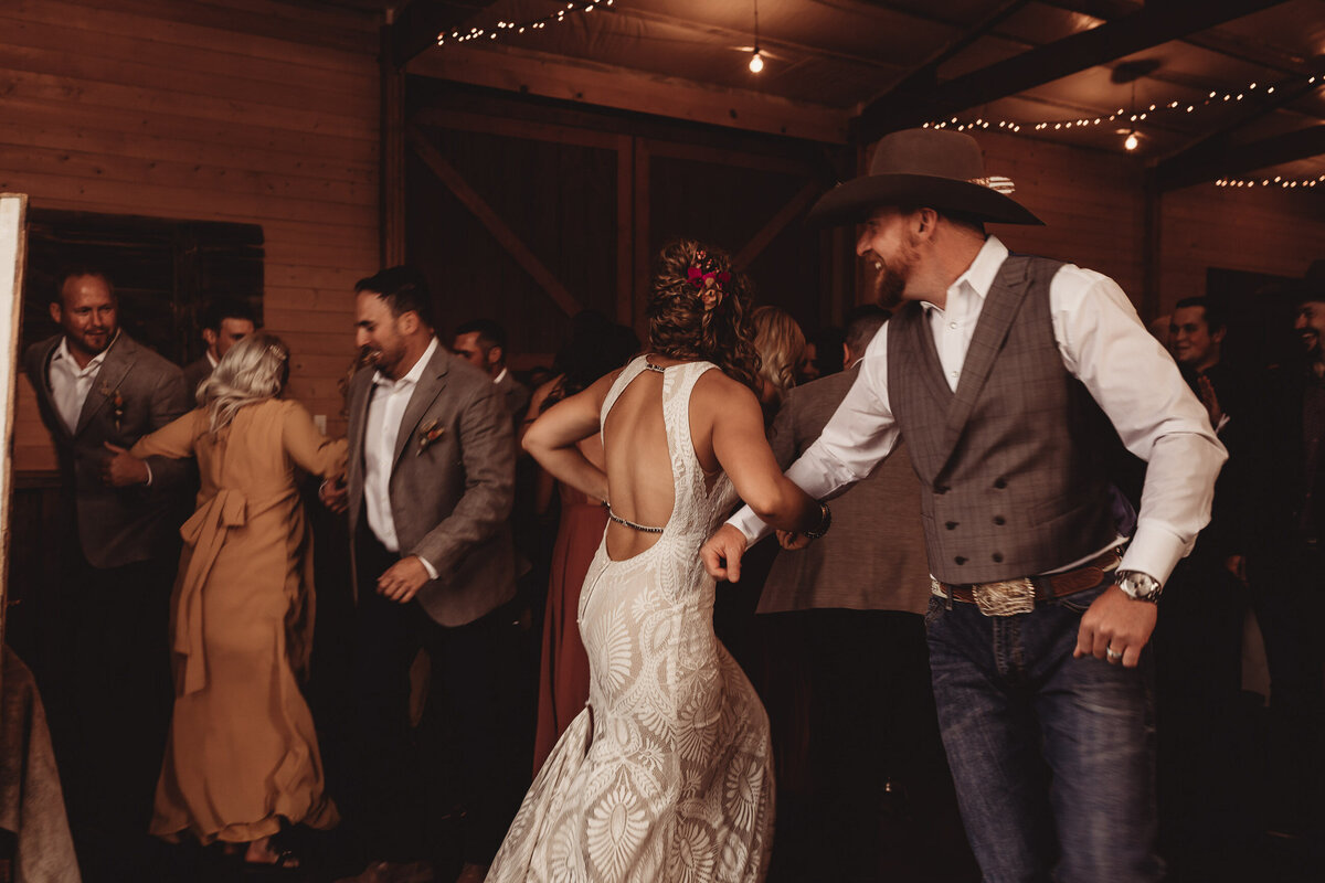 younger-ranch-wedding-Native-Roaming-Photography-64