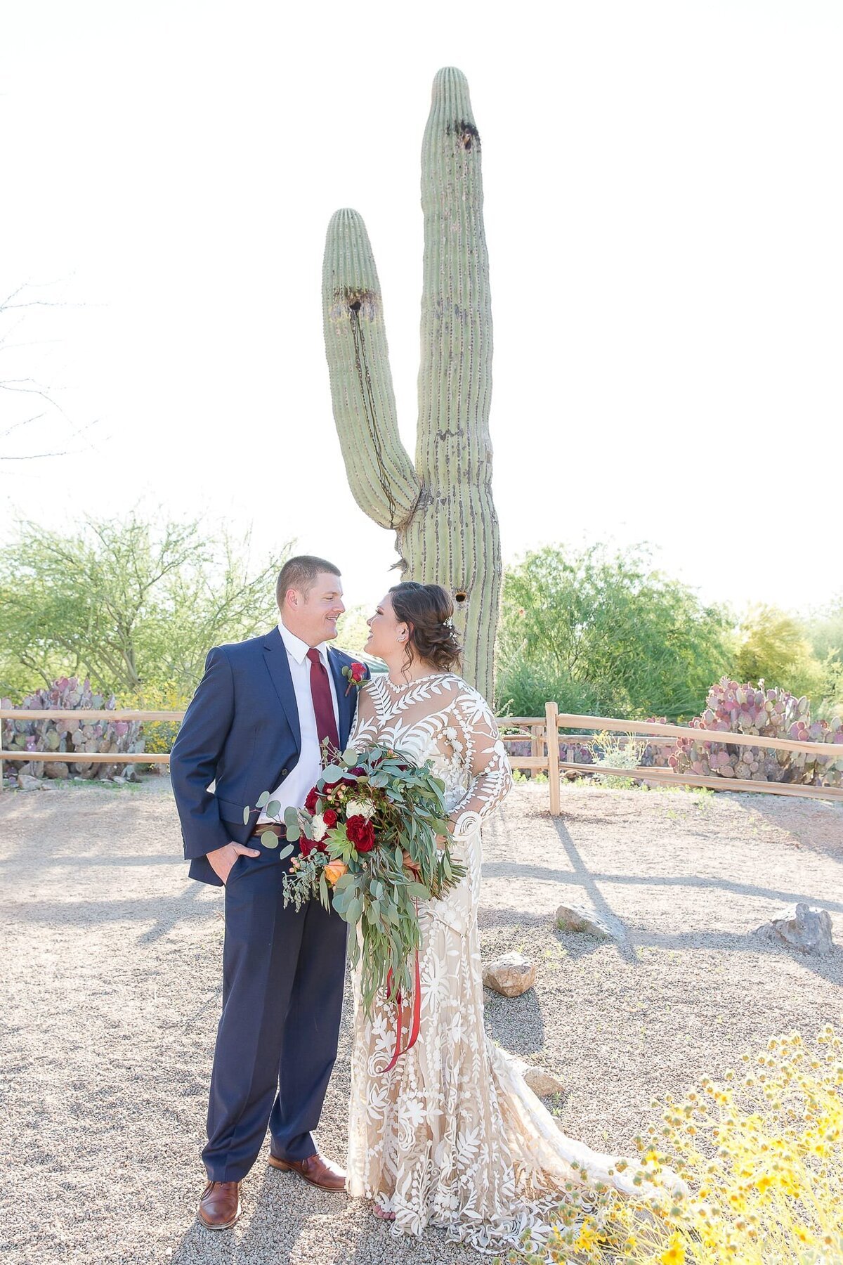bride-and-groom-riparian-preserve