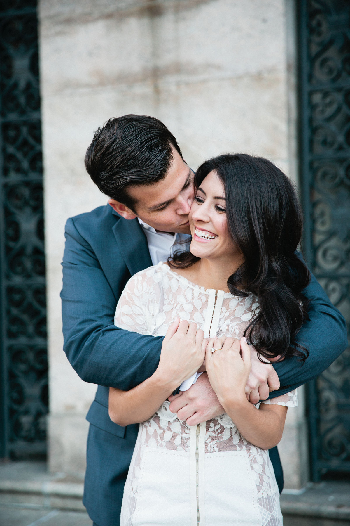 Boston-Public-Library-Boston-EngagementPhotography00241