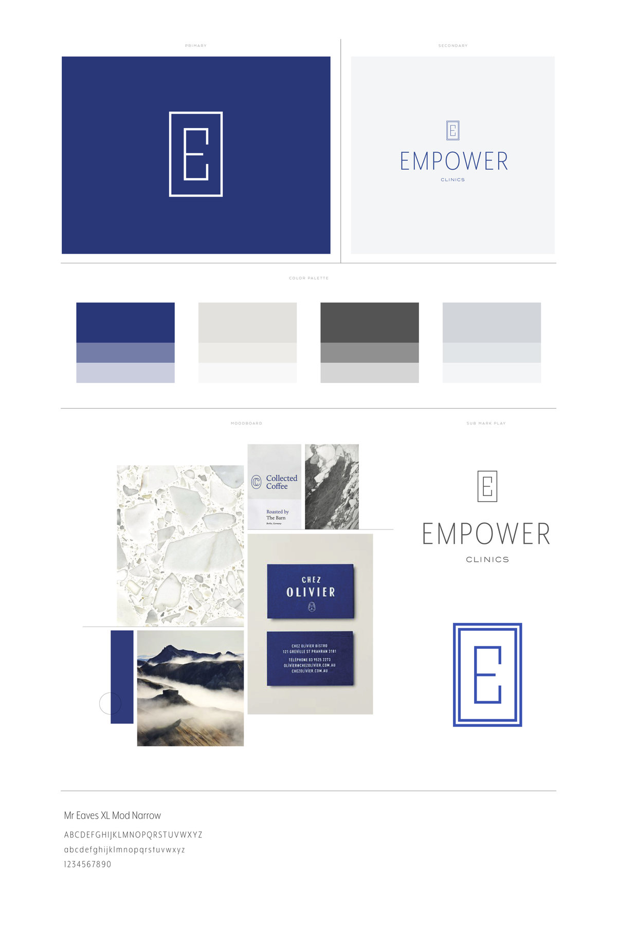EMPOWER_HONOR_BRANDBOARD_02