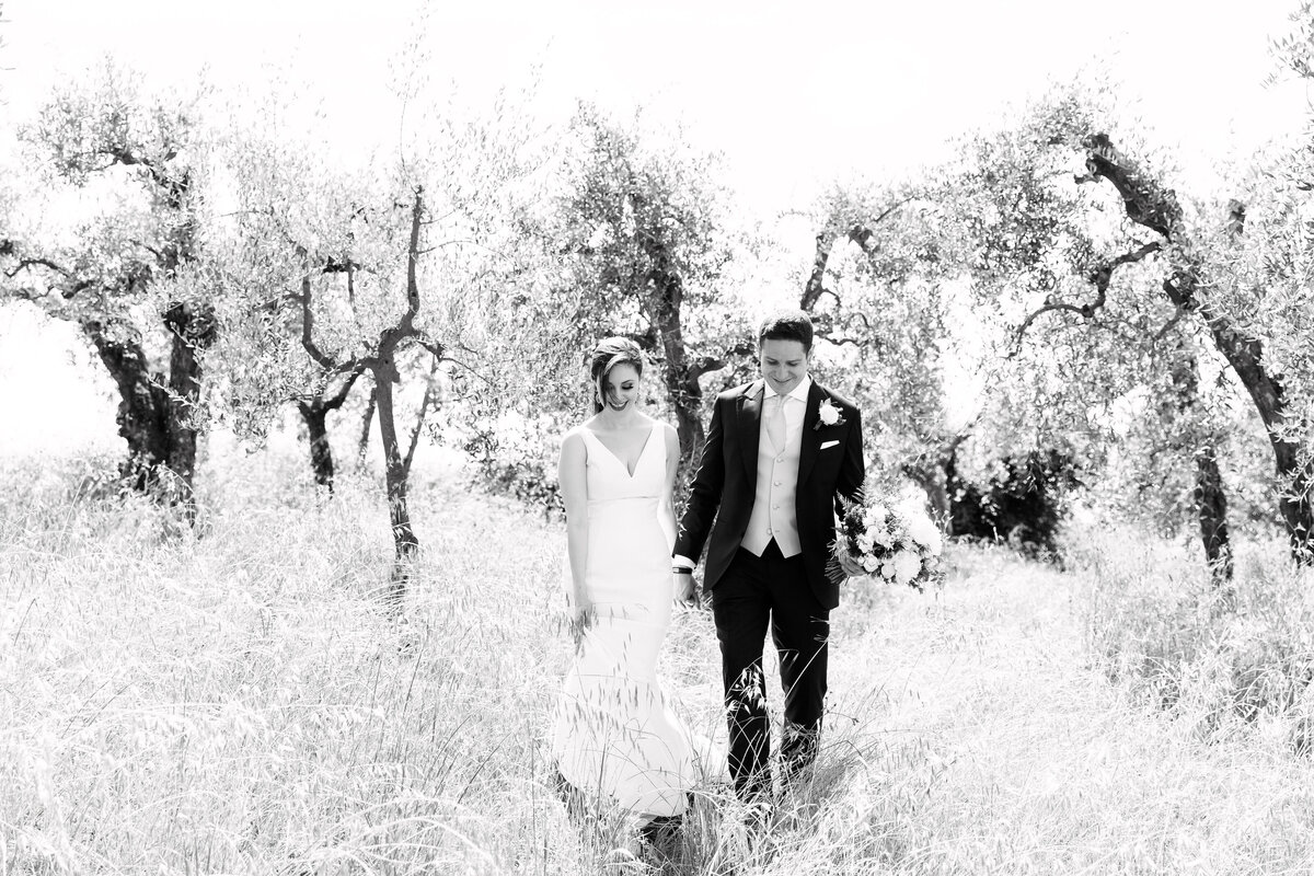Tuscany_Italy_0113_Helga_Marc_Wedding_1358