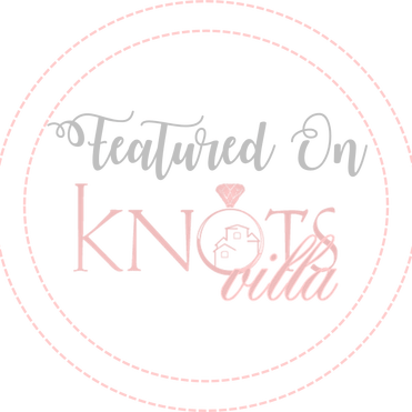 knotsvilla badge