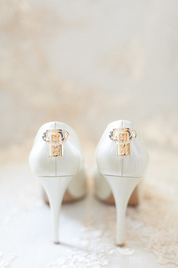 corinthia-london-luxury-wedding-photographer-roberta-facchini-photography-8