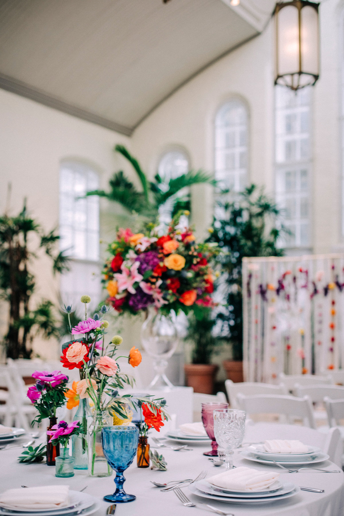 colorful-piper-palm-house-brunch-wedding0694