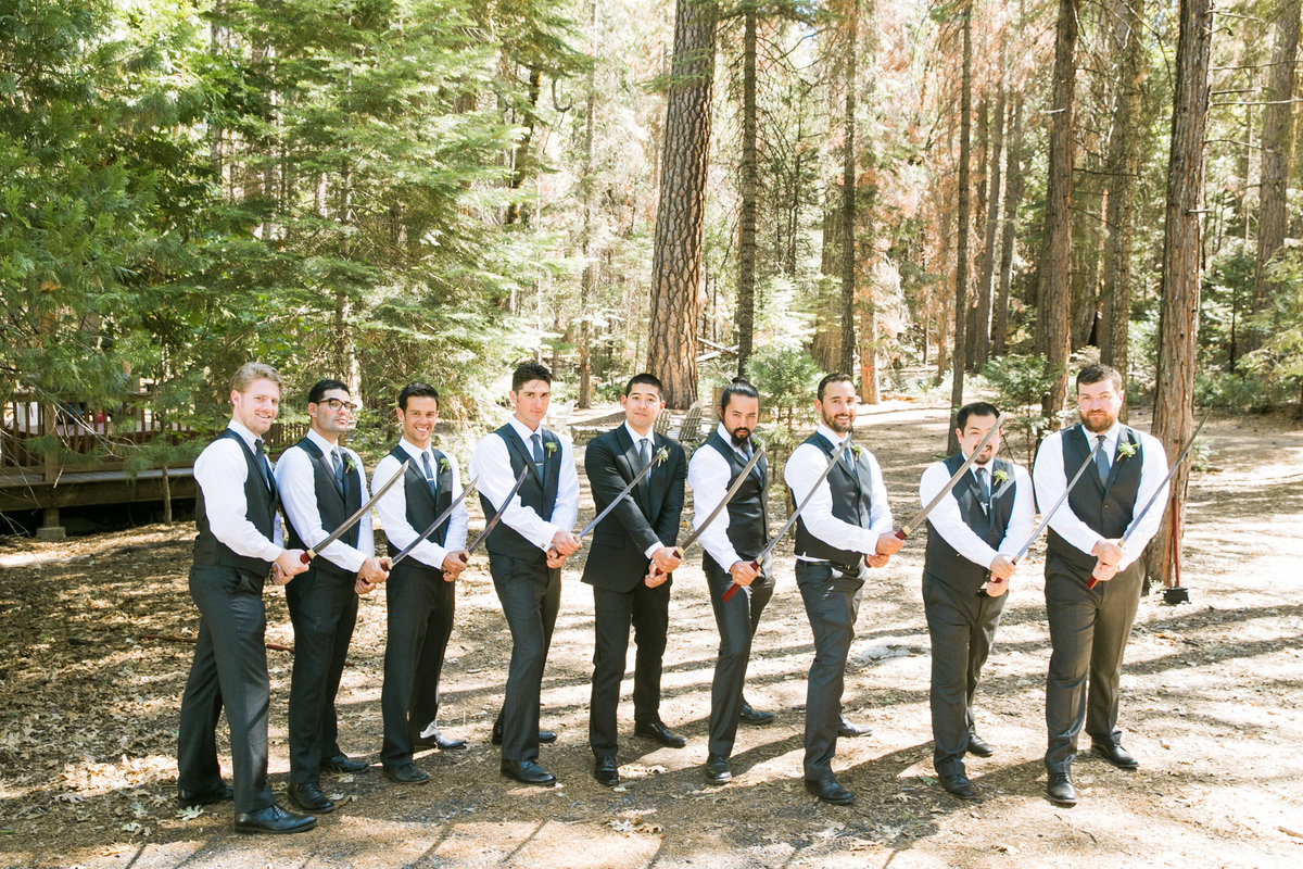 evergreen_lodge_yosemite_wedding_029