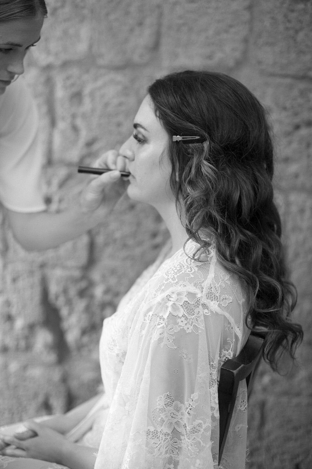 Trine_Juel_hair_and_makeupartist_wedding_La_Badia_di_OrviertoGrantPhotography(88of844)