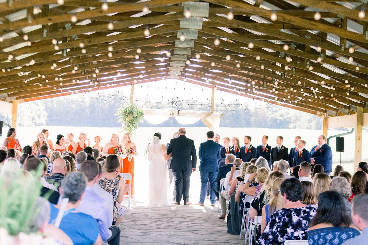 north carolina wedding photographer_0071