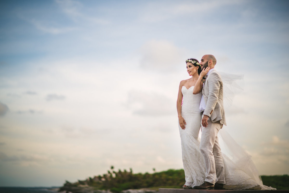 destination_wedding_photograper_walter_Wilson_studios-115