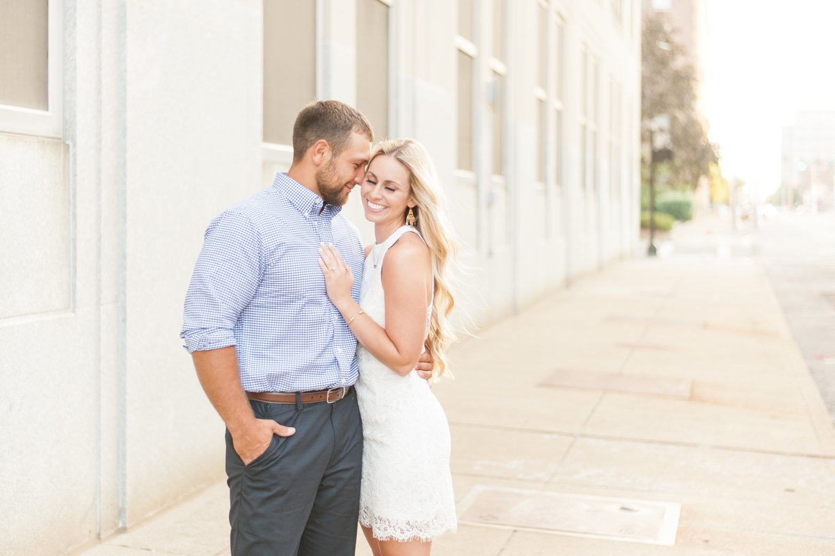 Mindy & Jarrod | Mini-0008
