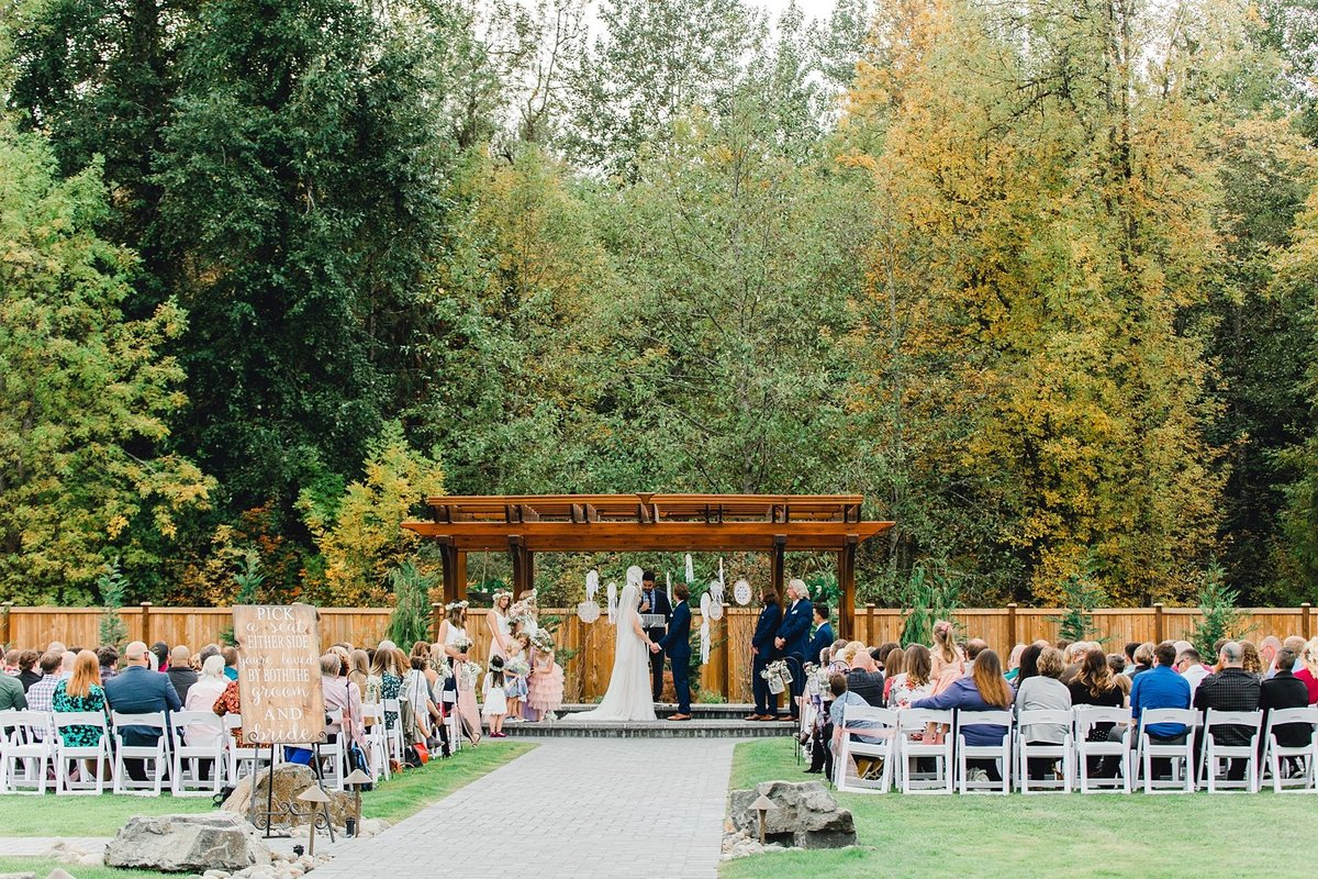tacoma wedding photographer_0030