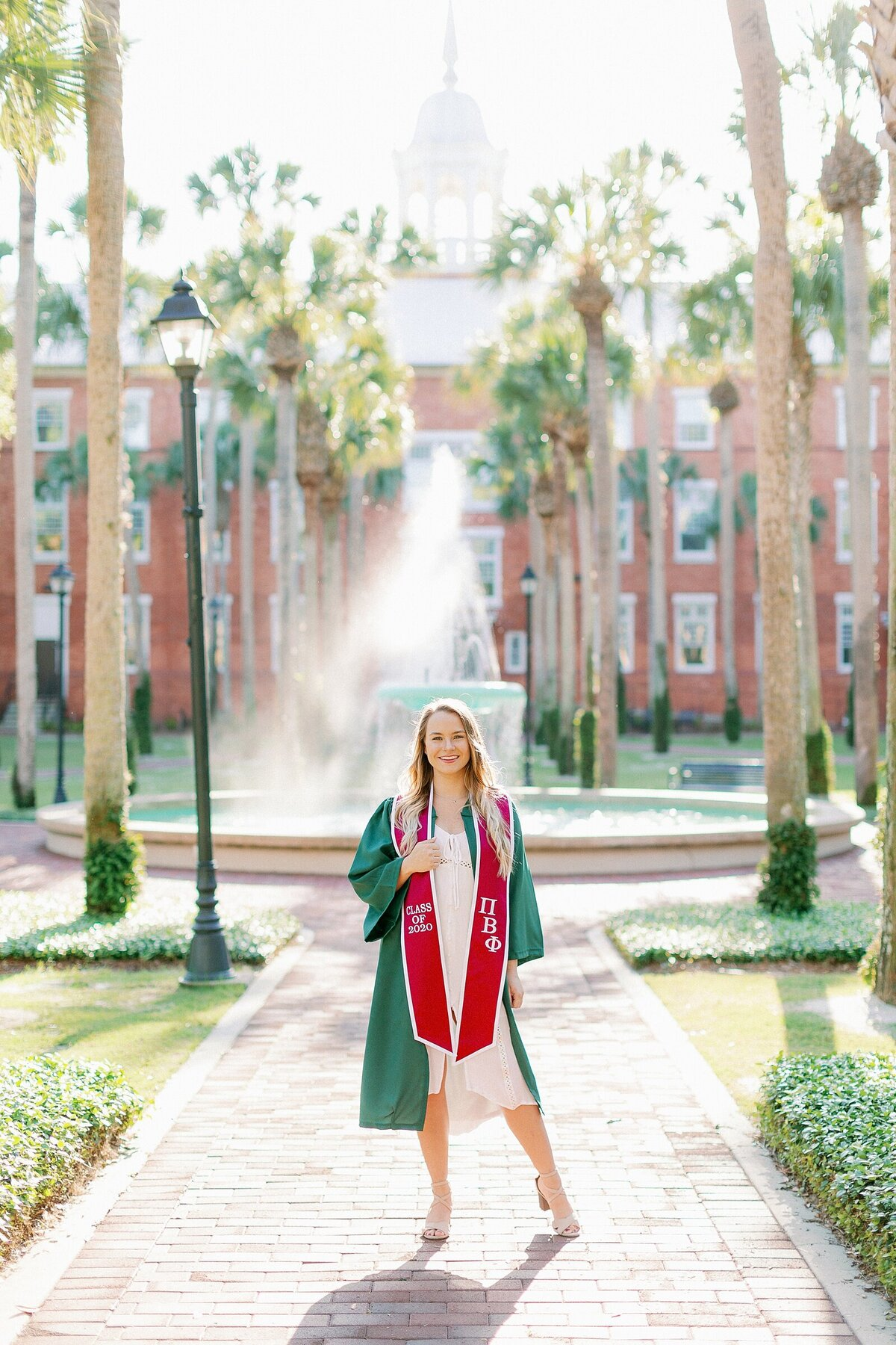 IPhillips Stetson College DeLand Florida Senior Portraits Photographer Casie Marie Photography-13