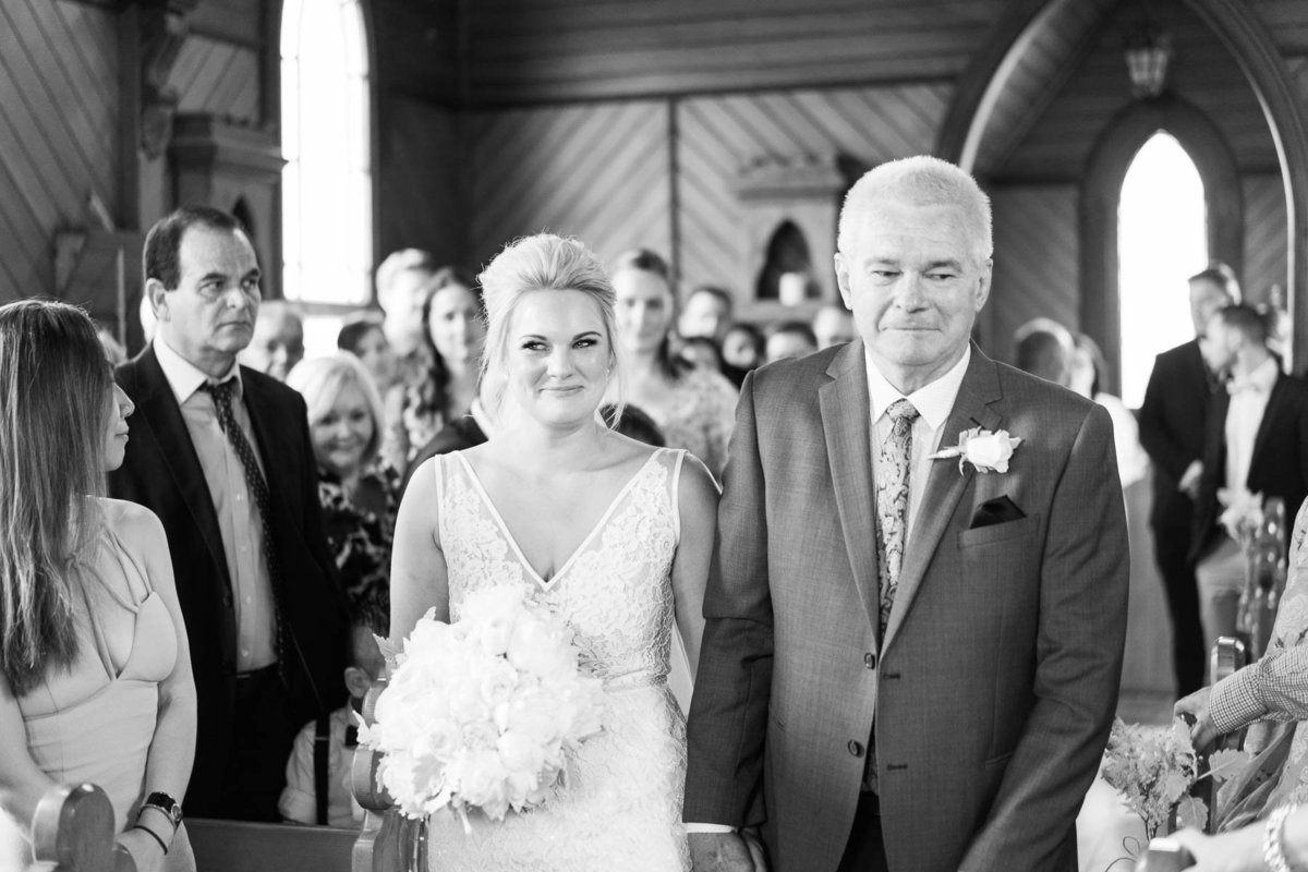 trenavin-chapel-phillip-island-wedding-heart+soul-weddings-sally-sean-00158