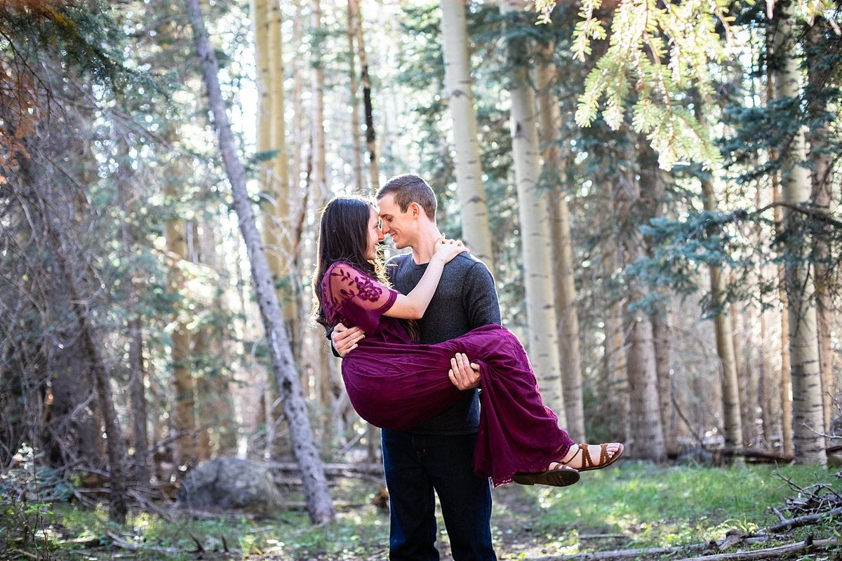 Danielle_Holman_Photography_Sedona_Arizona_Photographer_0685