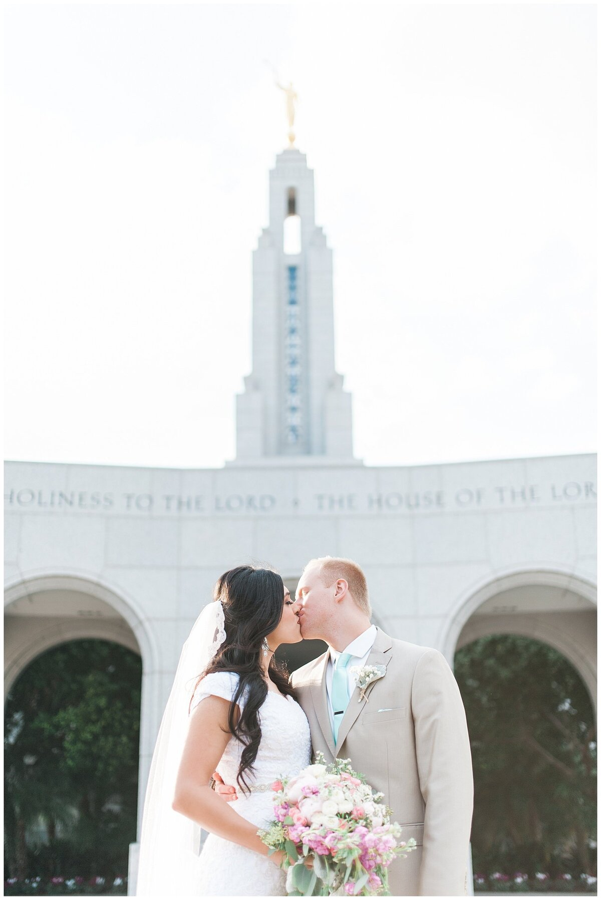 redlands temple wedding southern california photographer rancho cucamonga photos020
