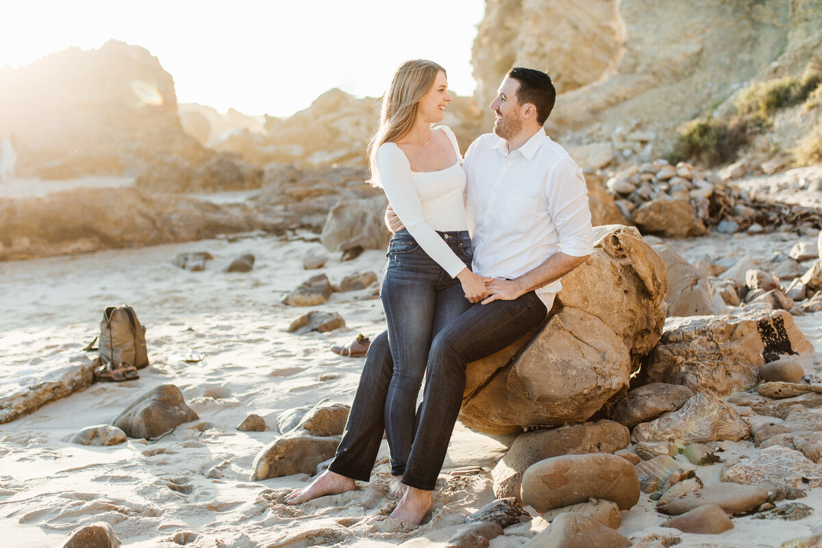 corona-del-mar-engagement-photos-oc-wedding-photographer-erin-marton-photography-19