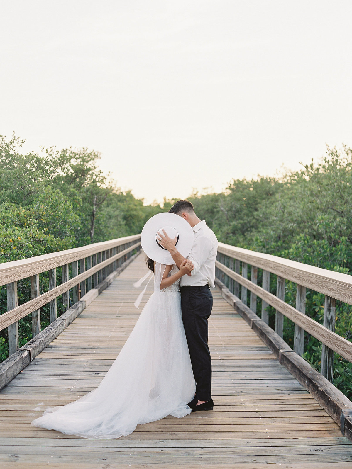 Hyatt_Regency_Coconut_Point_Wedding-79