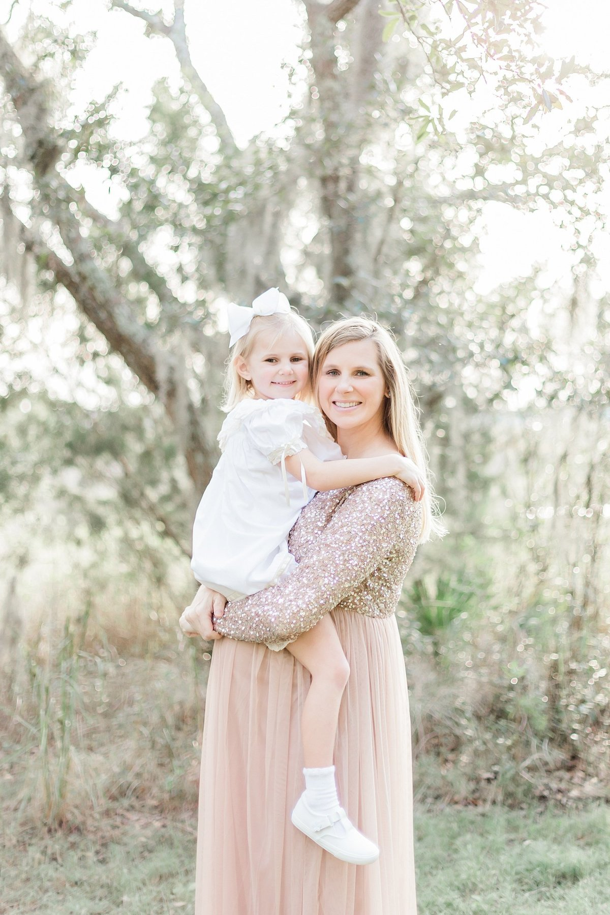 Charleston-Maternity-Photographer-James-Island-Maternity-Session-James-Island-Maternity-Photographer-Charleston-Family-Maternity-Photography-6