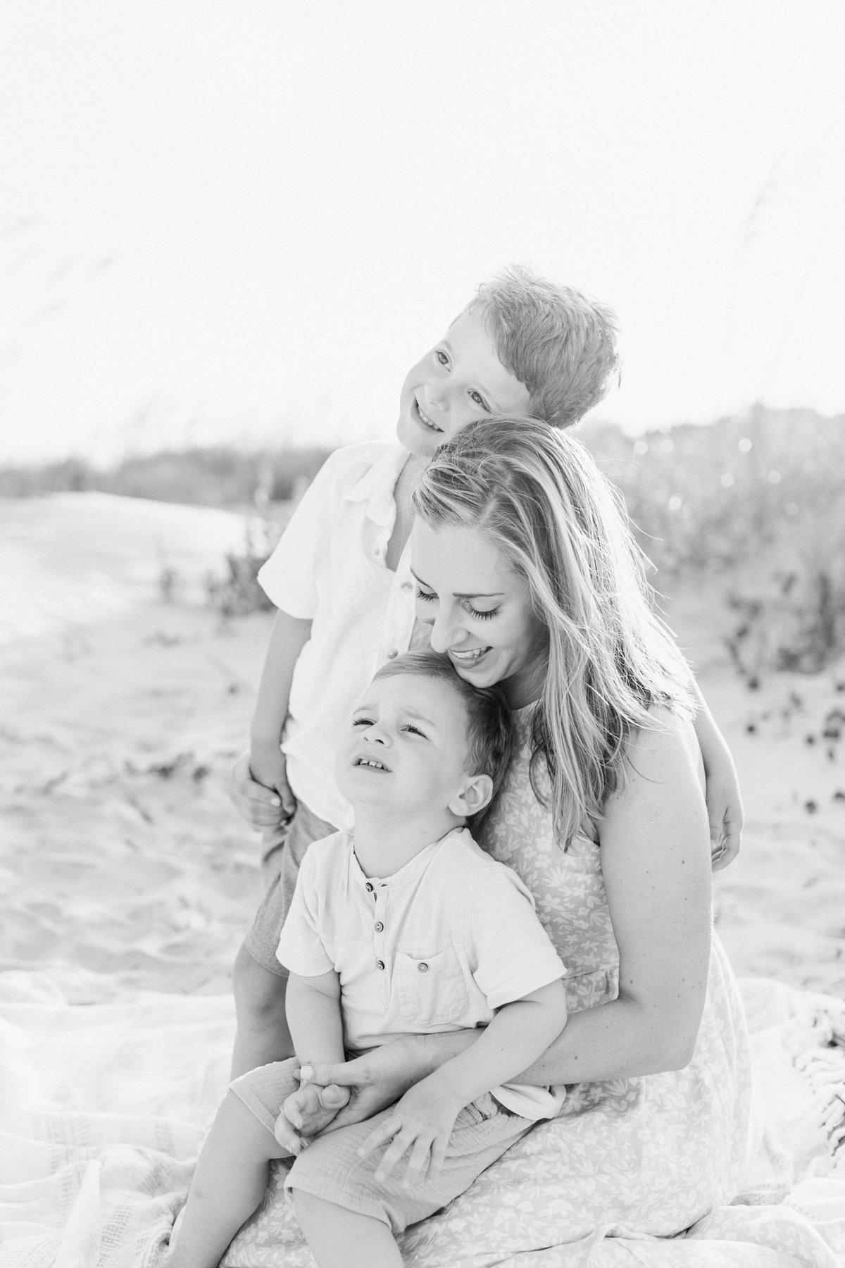 Charleston-Family-Photography-Extended-Beach-Session_0012