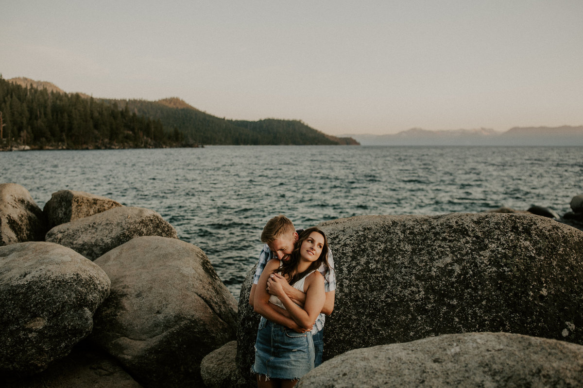 Lake-tahoe-elopement-photographer-1-3