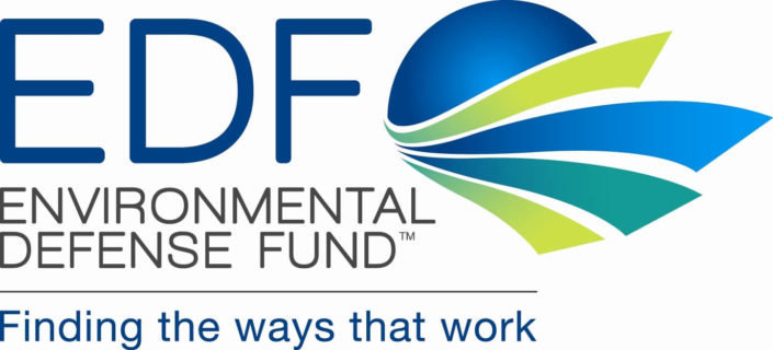 EDF-Climate-Corps-705x320