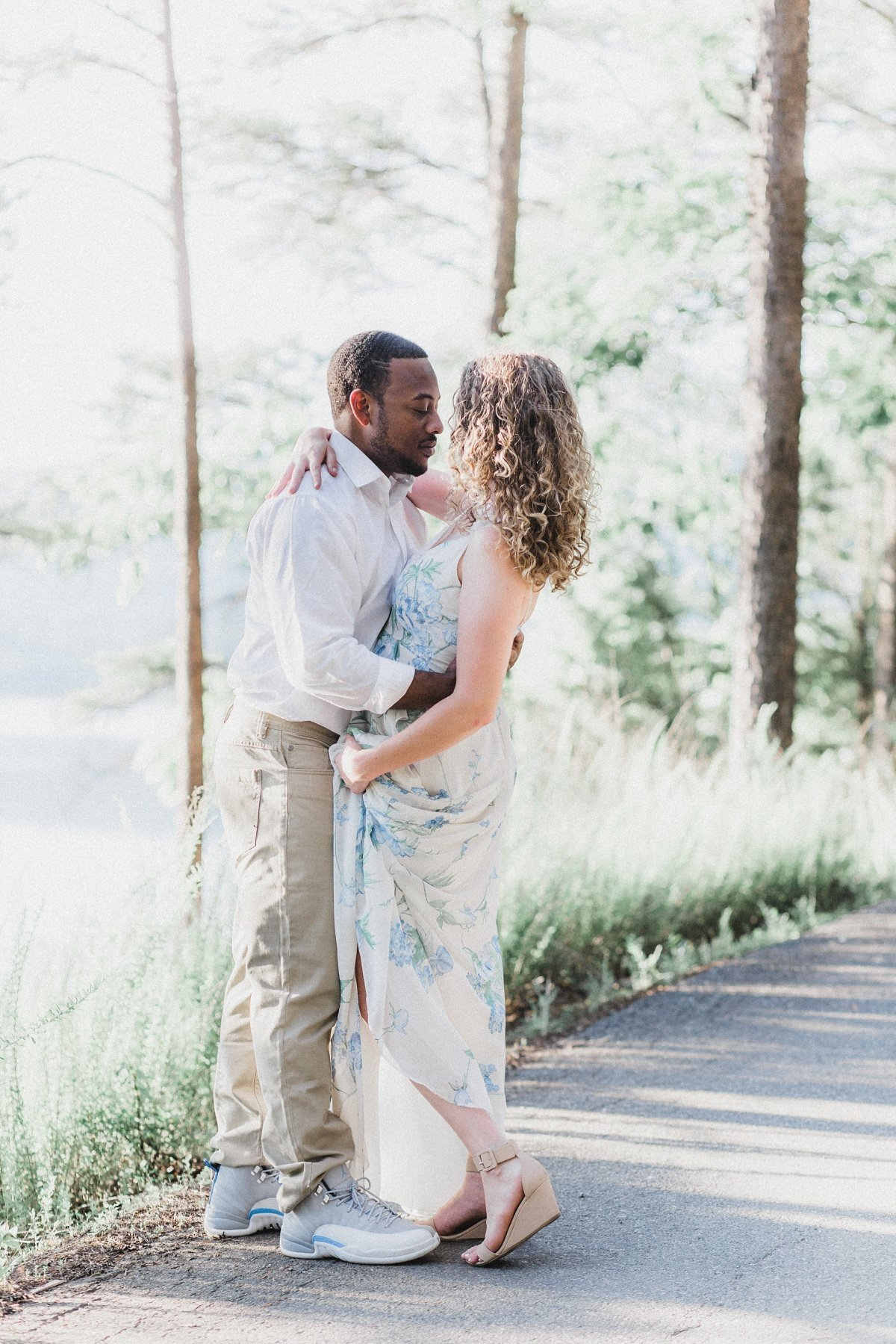 desmond-amanda-carvins-cove-engagement_0017