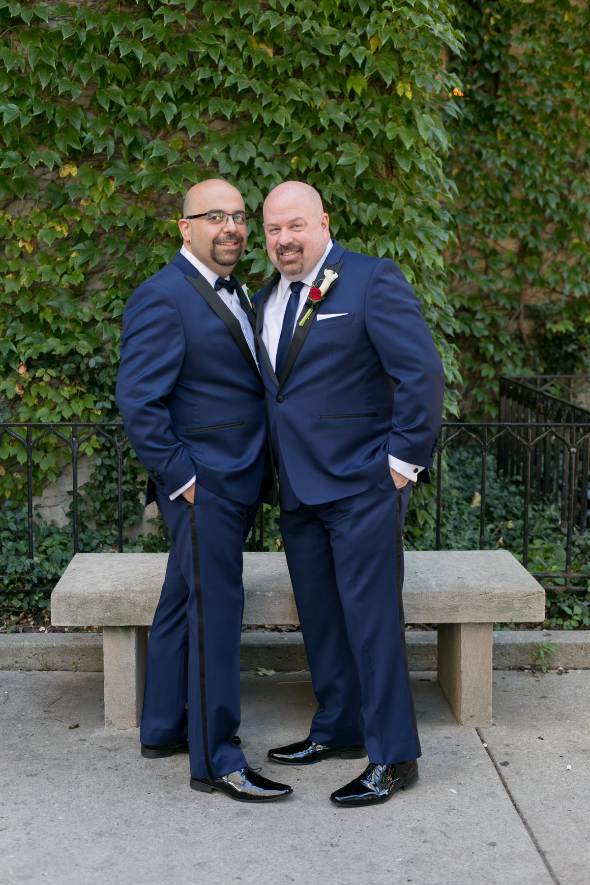 Hancock-LGBTQ-Wedding-21