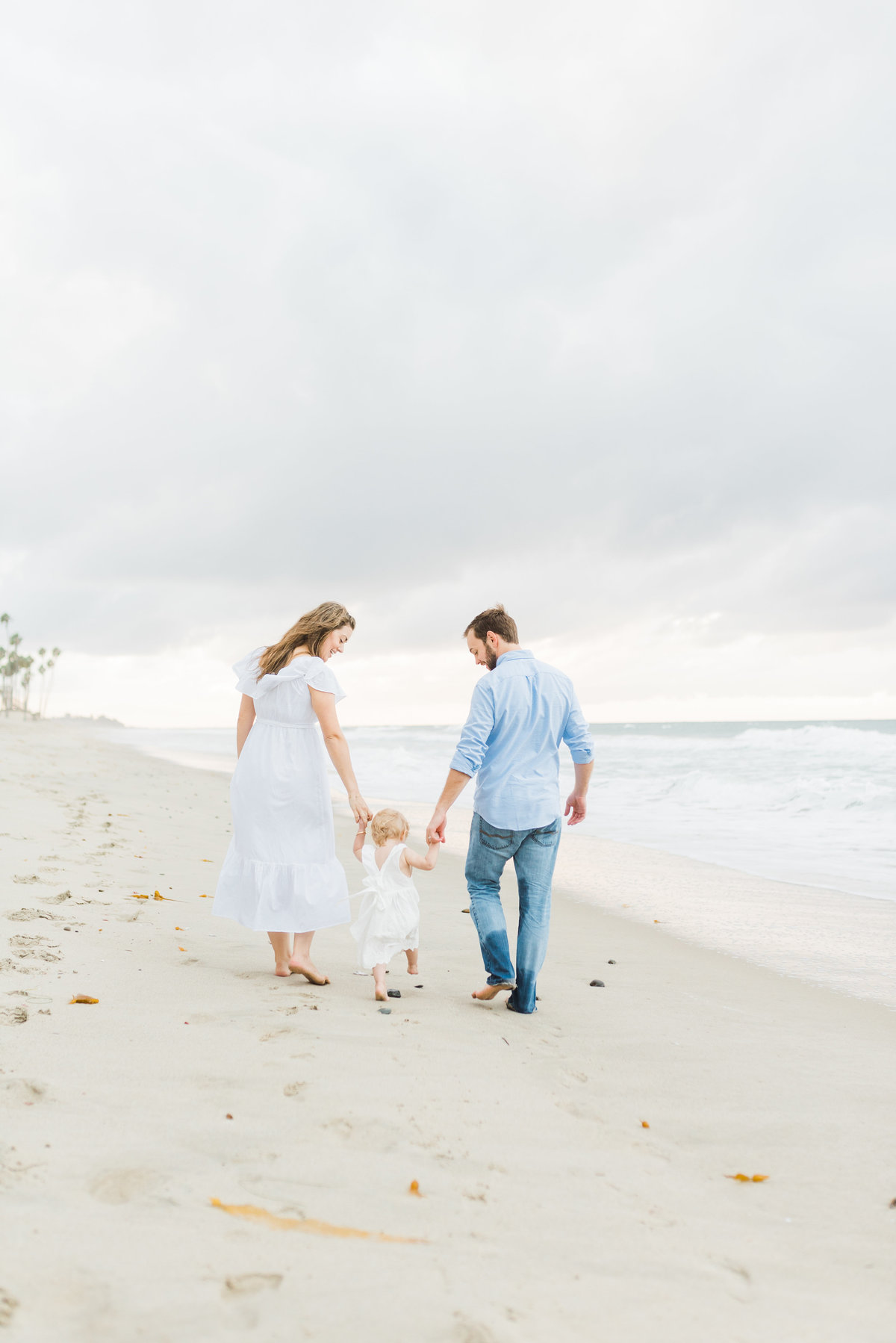 Orange County Beach Photographer -12