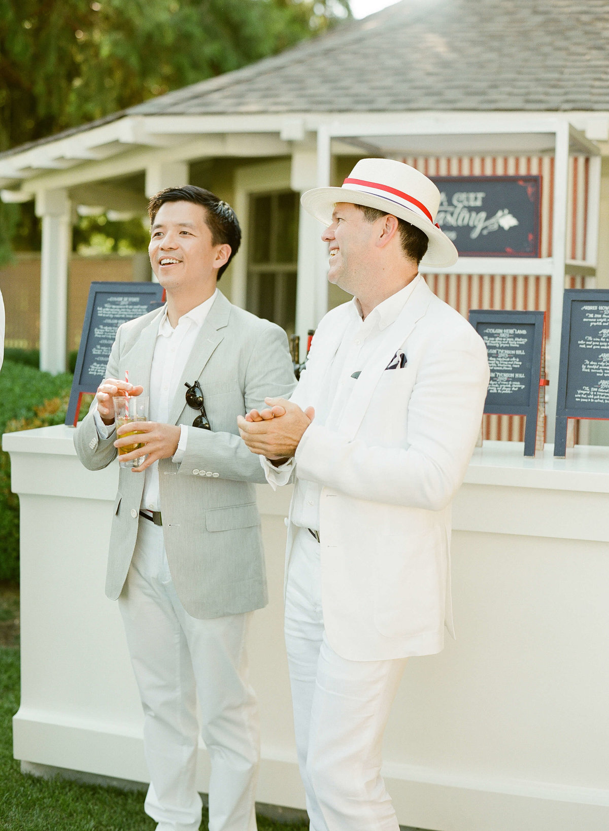 12-KTMerry-wedding-photography-samesex-NapaValley