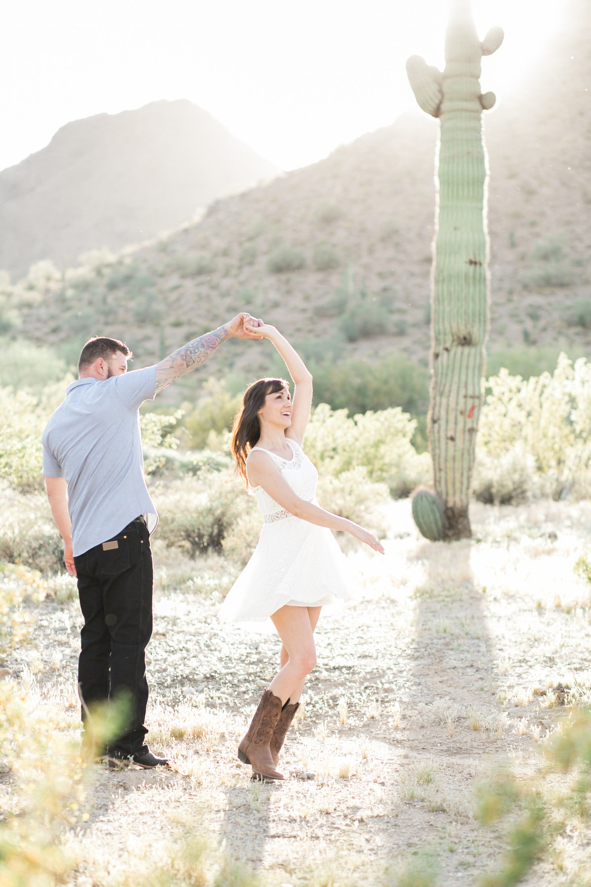Katrina_Clint_San_Tan_Mountain_Engagement853