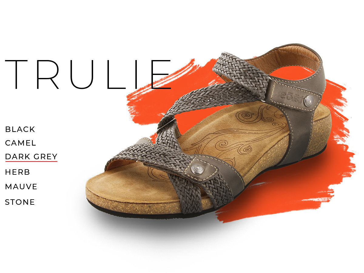 Trulie-DarkGrey-final