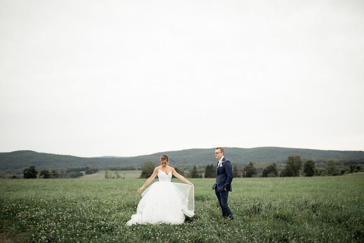 Melanie Ruth Photography Connecticut CT Wedding Photographer Engagement Romantic Fine Art New England Vermont Maine Newport Rhode Island94