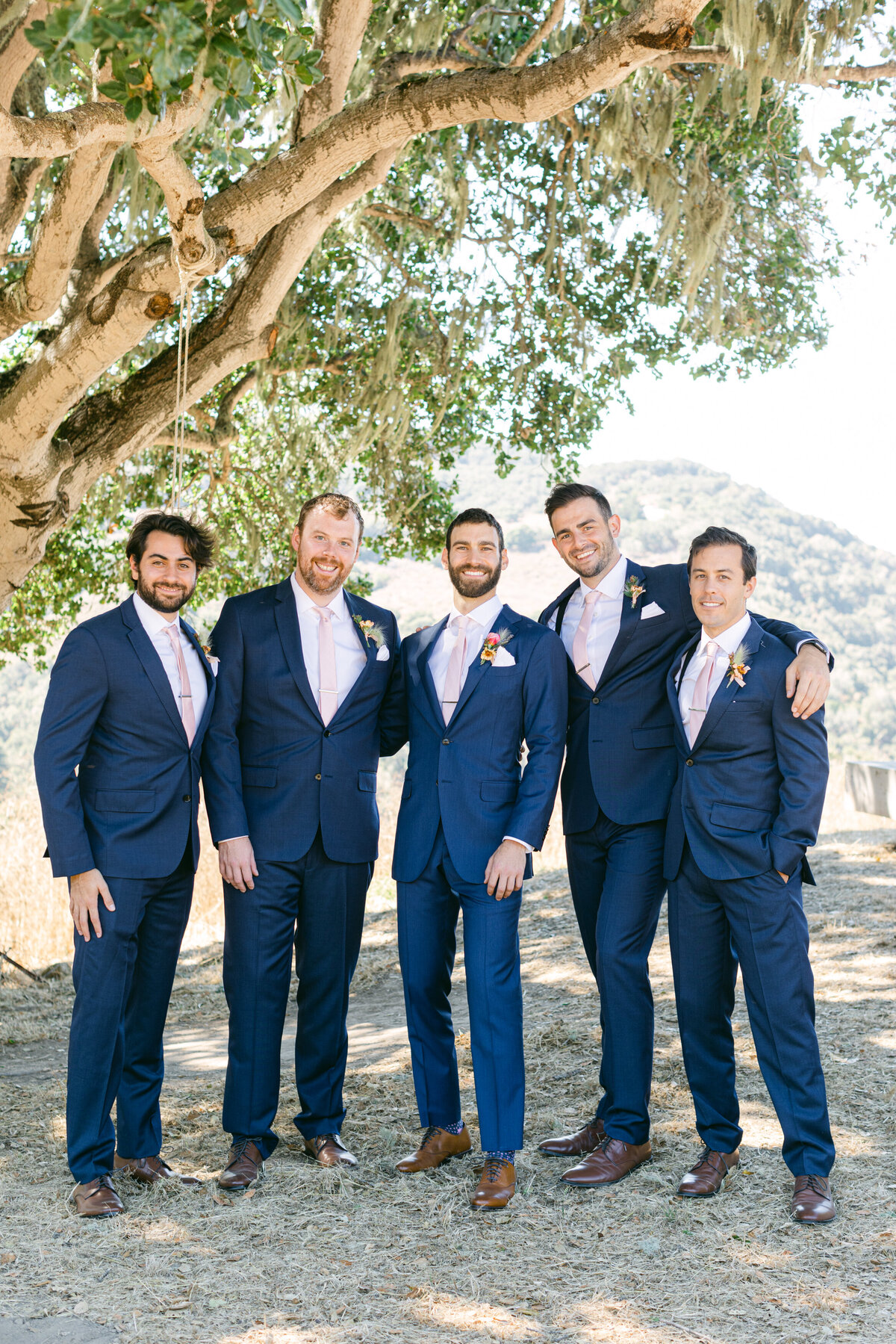 Carmel_Valley_Ranch_Wedding-033