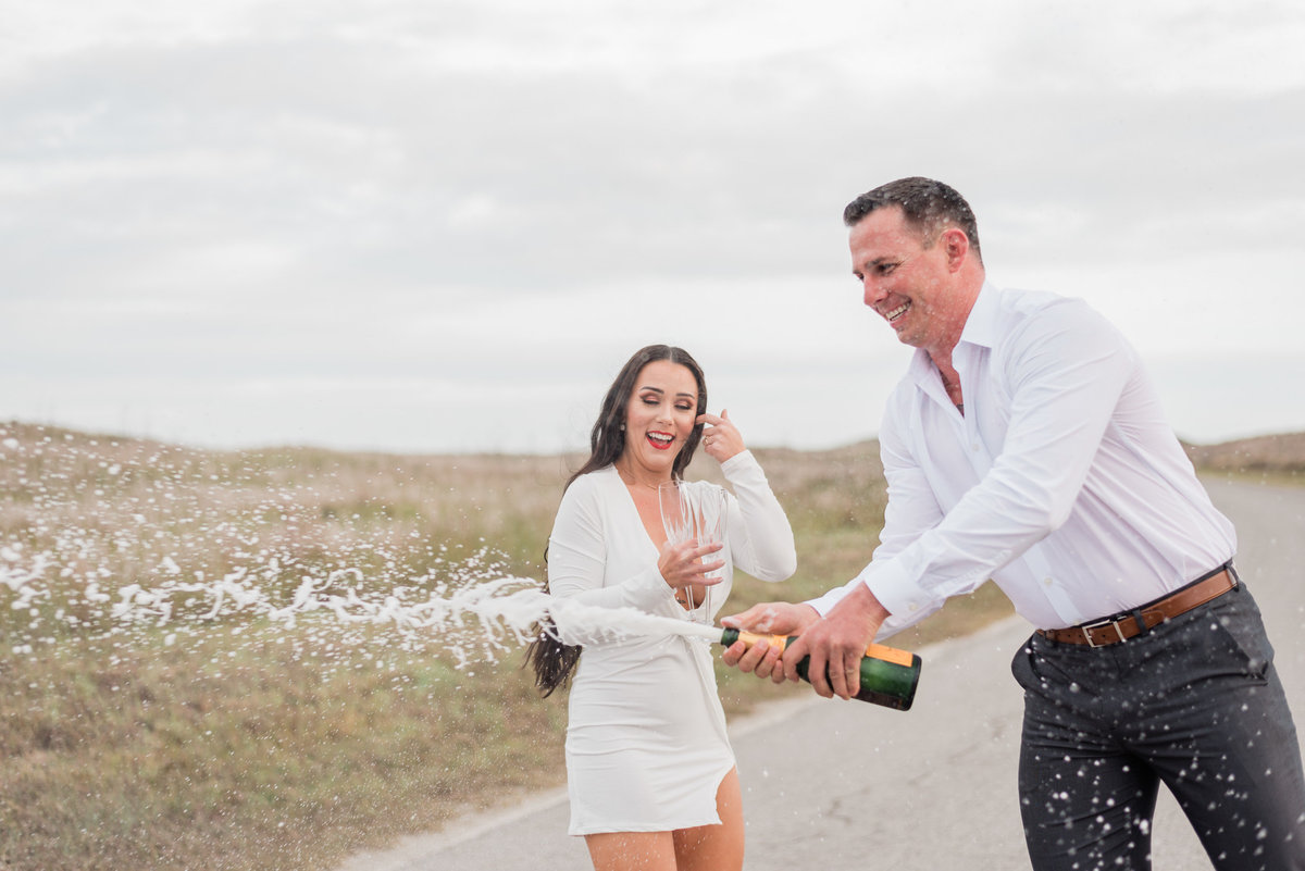 Corpus-Christi-Engagement-Photos-75654