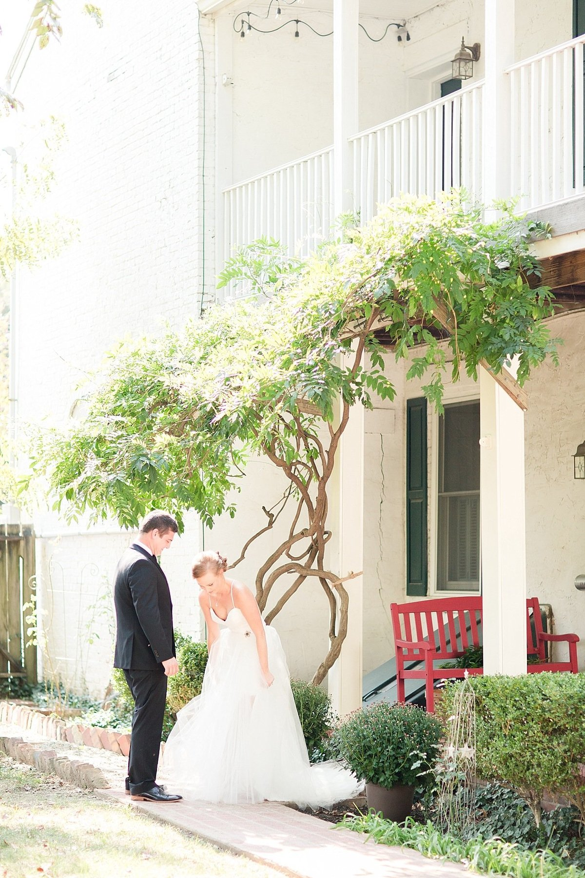 Light and Airy Wedding Photographer_0039
