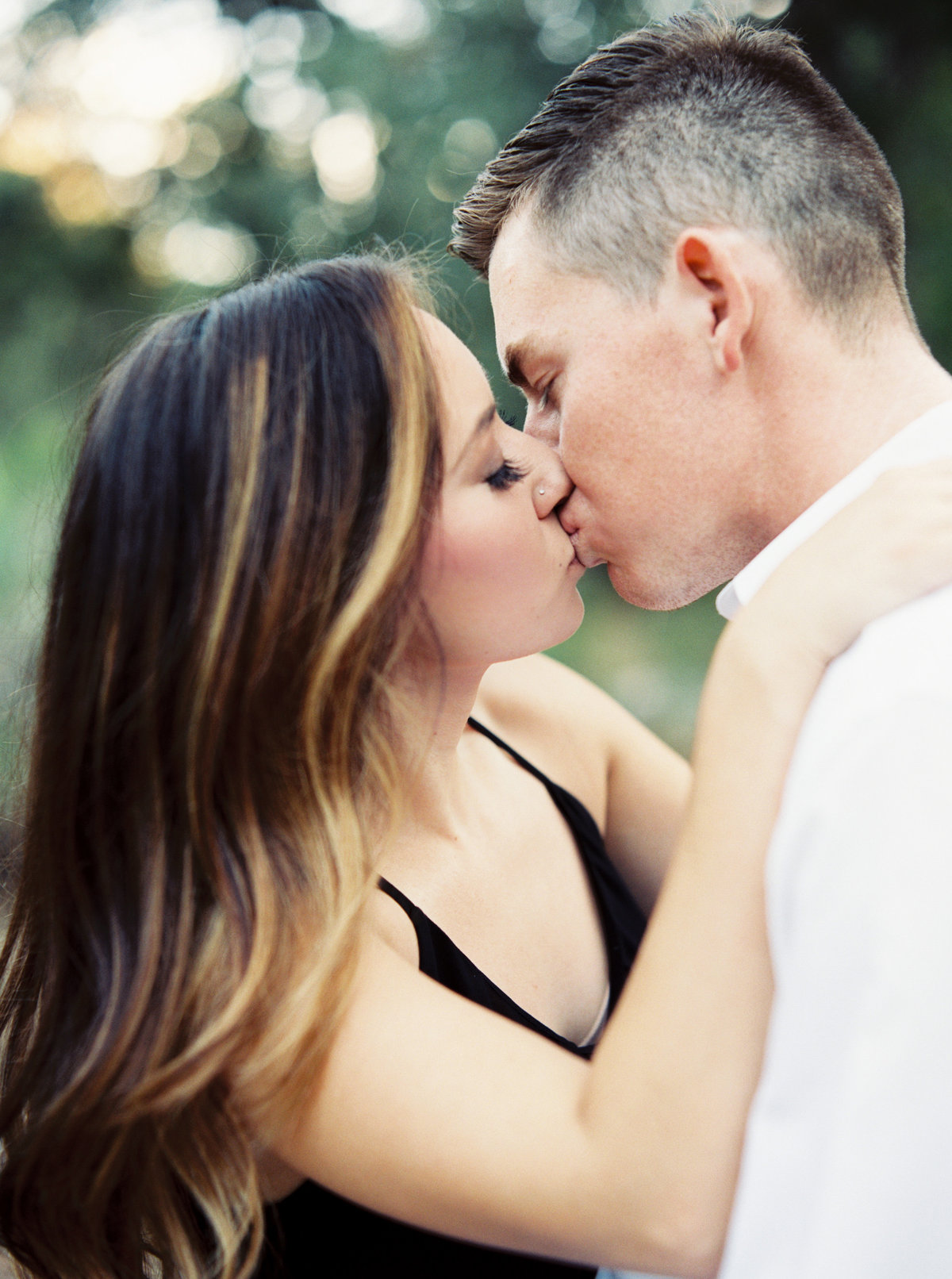 Phoenix Arizona Engagement Session - Mary Claire Photography-10