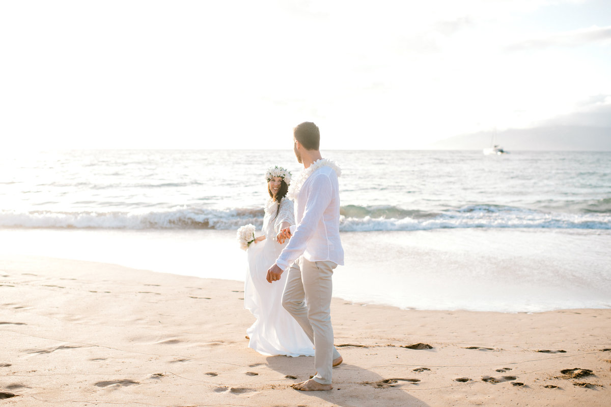 makena-maui-elopement-0085