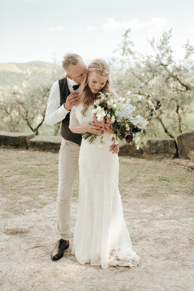 Intimate_Wedding_Photographer_Tuscany_Flora_and_Grace (122 von 227)