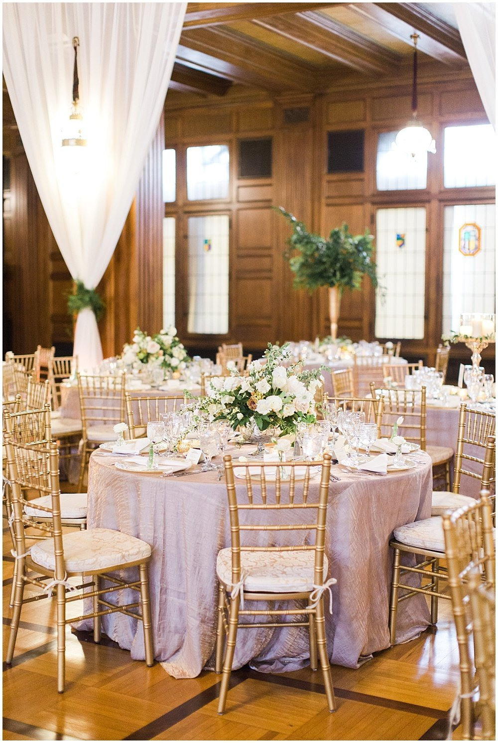 Spring-Scottish-Rite-Cathedral-Neutral-Gold-Ivory-Greenery-Floral-Indianapolis-Wedding-Ivan-Louise-Images-Jessica-Dum-Wedding-Coordination_photo_0015