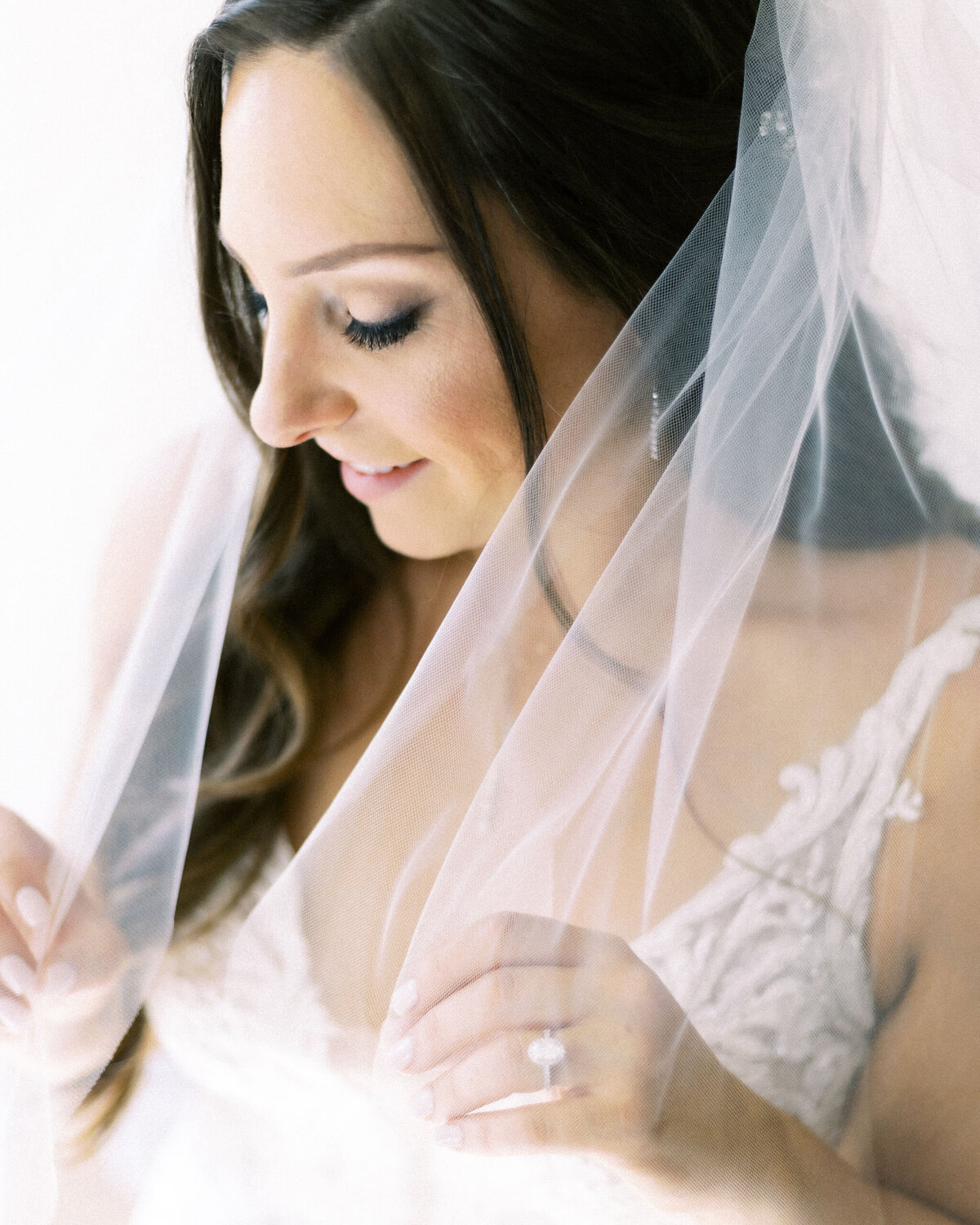 winter-california-wedding-photography-jessi-clare16